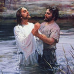 jesus-john-the-baptist