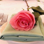 wedding-rose-larry-landolfi